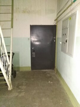 Продажа 1-комнатной квартиры, 32.4 м2, Московская, д. 109к3, к. корпус . - Фото 4