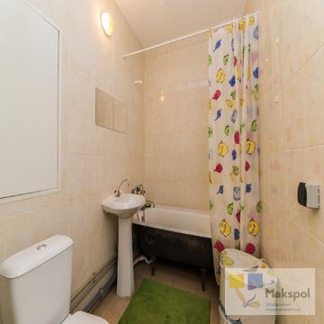 1-комнатная квартира, м. Щелковская - Фото 3