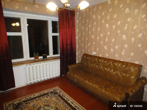 2 комнатная квартира Лесная ул. д. 10 - Фото 5
