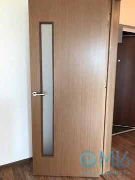 Продажа 2-комнатной квартиры в Калининском районе, 62.4 м2 - Фото 3