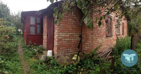 Продается дом в Новой Москве. - Фото 5