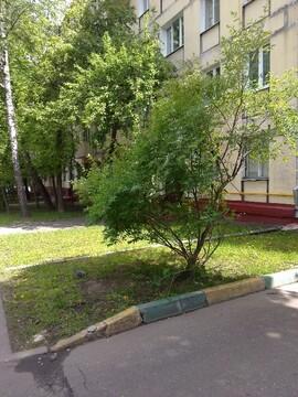 3-к Квартира, Кастанаевская улица, 23 к 1 - Фото 4