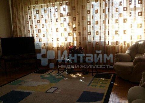 Аренда дома, Сатино-Татарское, Щаповское с. п. - Фото 2