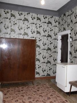 Аренда комнаты в районе Горпарка - Фото 1