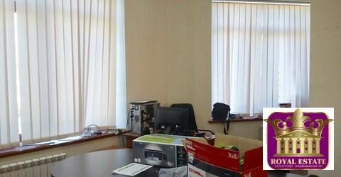 Сдается офисное помещение в центре Симферополя - Фото 5