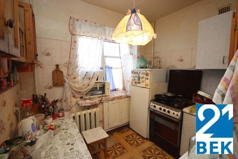 Продается двухкомнатная квартира в г.Конаково - Фото 5