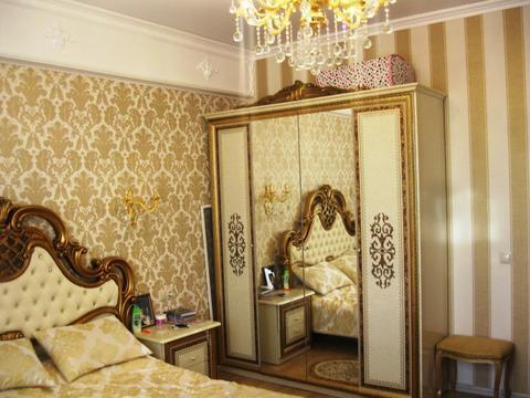 Кремлевская 2а квартира возле Кремля Казанского и 1 минуте от метро - Фото 5