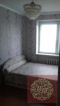 2х к кв ул. Шибанкова, г. Наро-Фоминск - Фото 3