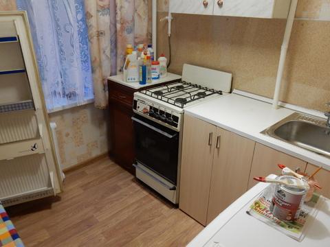 Однокомнатная квартира на Петровско-Разумовской - Фото 2