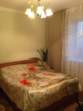Дом 100 кв.м. на 8 сот в черте города Киржач, все удобства. - Фото 2