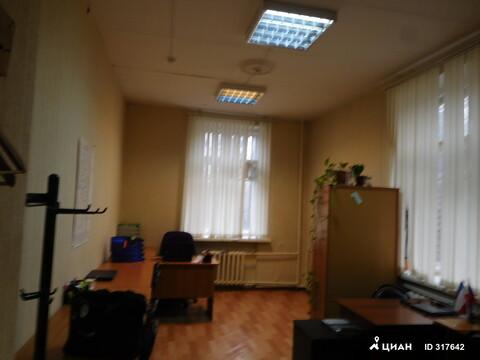 Офис 20 кв.м. за 21 500 р. м. вднх - Фото 2