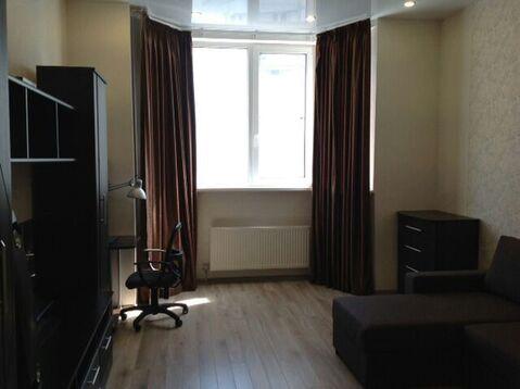Купить квартиру в Новороссийске в доме бизнес-класса - Фото 5