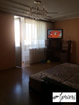 Сдается 2 комнатная квартира в центре города Щелково 1 советский переу - Фото 2
