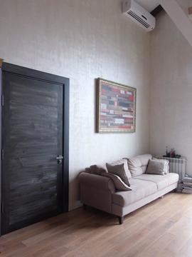Сдается в аренду элитная квартира в г.Севастополь - Фото 4