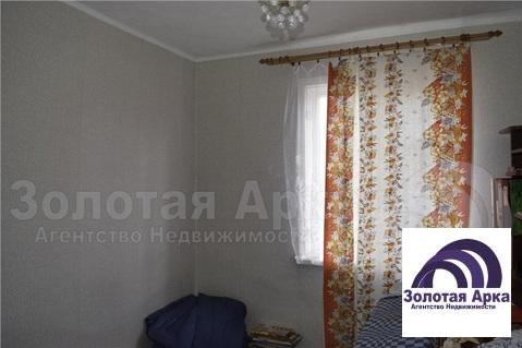 Продажа квартиры, Пролетарий, Абинский район, Парижской Коммуны улица - Фото 5