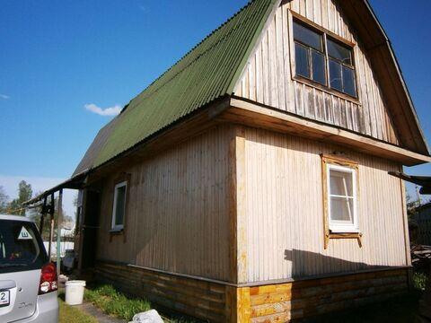 Продам дом ул. Шаумяна - Фото 2