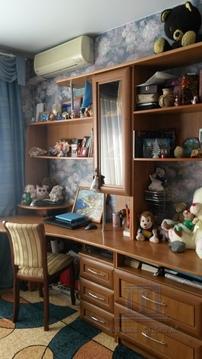 2-комнатная, сжм, Волкова, 76 школа, Северный рынок - Фото 5
