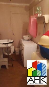 Продам комнату в 8-к квартире, Ярославль г, улица Бахвалова 1д - Фото 2