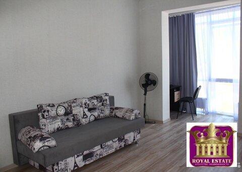 Сдается 1к квартира в новострое ул Павленко - Фото 2