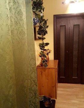 Продается 2-х комнатная квартира, Коломяжский пр, 20 - Фото 3