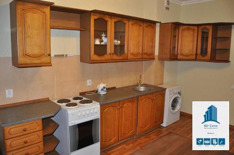 Сдается двух комнатная квартира в ЖК Панорама - Фото 5