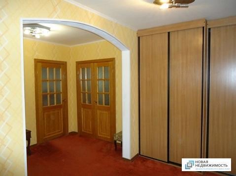 Продам 2-х уровневую кв. у м. Комендантский проспект - Фото 5