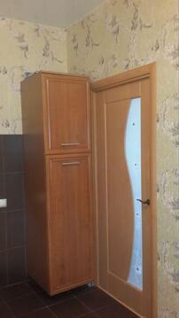 Двухкомнатная квартира в Кемерово, Центральный, пр-кт Московский, 16 - Фото 2