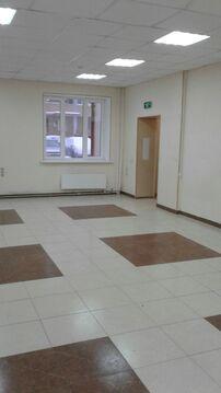 Помещение с отдельным входом на 1 этаже. - Фото 4