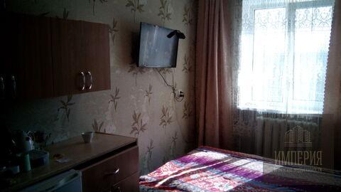 Комната в курортной зоне Евпатории - Фото 1