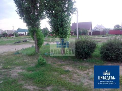Отдельно стоящий дом с большим участком земли - Фото 5