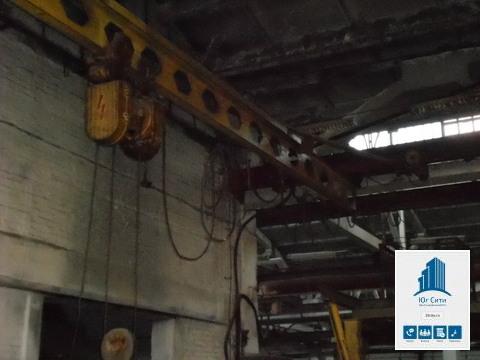 Продаётся производственно-складской комплекс в Майкопе - Фото 3