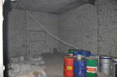 Сдается склад, Покров, 500м2 - Фото 4