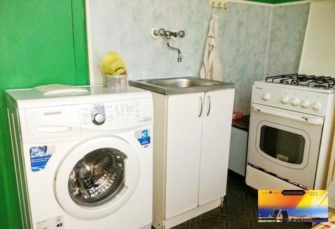 Квартира в Прямой Продаже по доступной цене! - Фото 3
