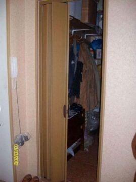 Продажа квартиры, Белгород, Ул. Октябрьская - Фото 5