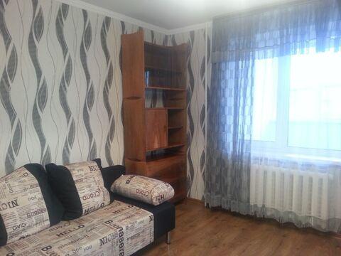 Сдам 1-комнатную квартиру в центре Уфы впервые - Фото 1