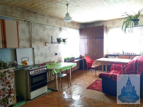 Продается часть большого кирпичного дома 116 кв.м - Фото 4