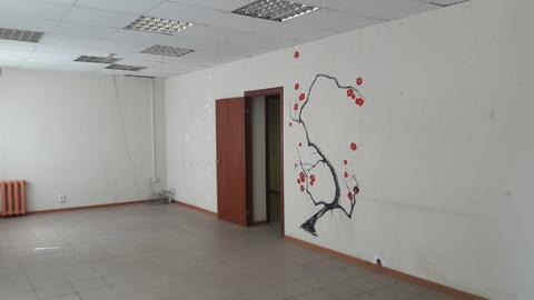 Сдам офис на ул.Лакина (пл.Революции) - Фото 2