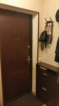 Однокомнатная квартира на Красной Пресне - Фото 3