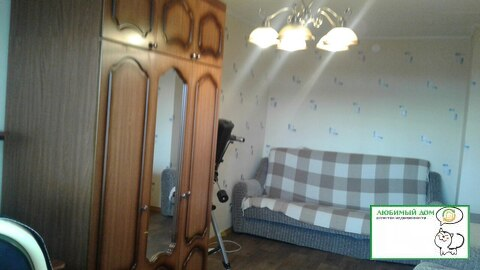 Квартира с видом на р.Оку - Фото 3