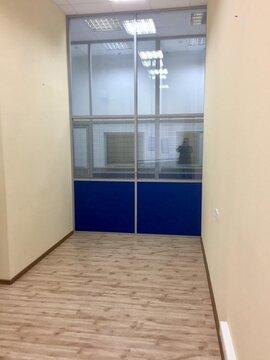 Сдам в аренду помещение свободного назначения 75 кв.м. с ремонтом - Фото 3