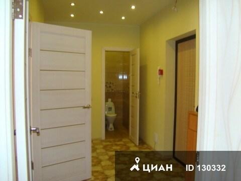 2 комнатная квартира Грибовская ул. д. 4 - Фото 4