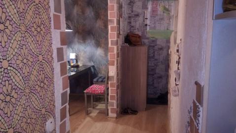 Продажа квартиры, Нижний Новгород, Ул. Адмирала Васюнина - Фото 4