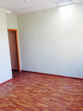 Офисное помещение 25 кв.м - Фото 4