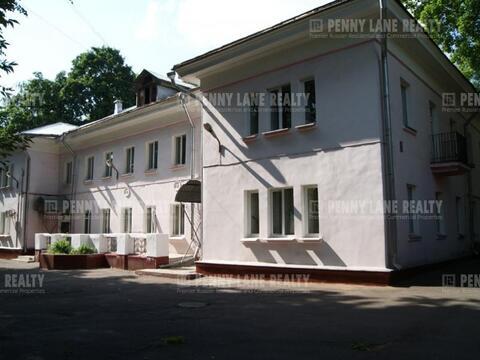 Продается офис в 3 мин. пешком от м. Измайловская - Фото 3