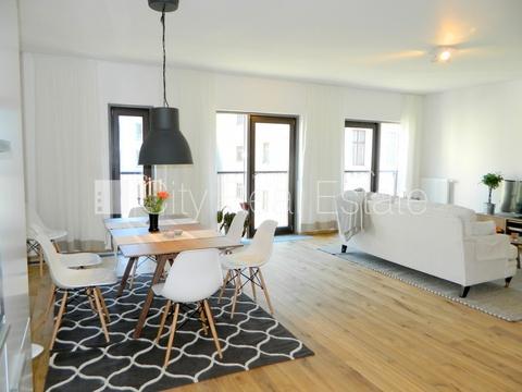Объявление №1523242: Продажа апартаментов. Латвия