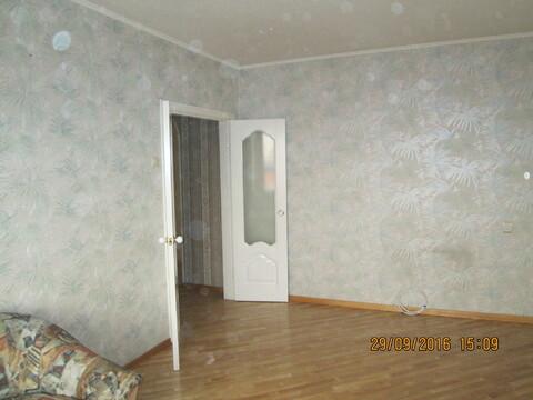3к квартира ул.Щорса 40 - Фото 3