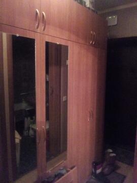 Квартира на Филях - Фото 2