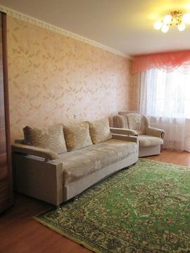 Объявление №42367613: Сдаю 1 комн. квартиру. Кызыл, Кочетовой, 139,