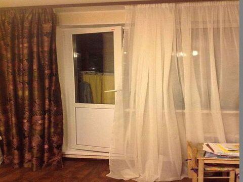 Продажа квартиры, м. Крылатское, Осенний б-р. - Фото 2