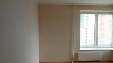 Сдается 1-я квартира в г.Мытищи на ул.Комарова д.6 - Фото 3